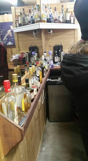 bar boisson janvier 2018